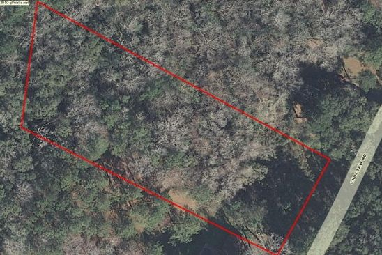 null bed null bath Vacant Land at Undisclosed Address BRUNSWICK, GA, 31525 is for sale at 34k - google static map