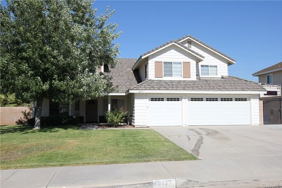4 bed 3 bath Single Family at 5177 College Ave Riverside, CA, 92505 is for sale at 530k - google static map