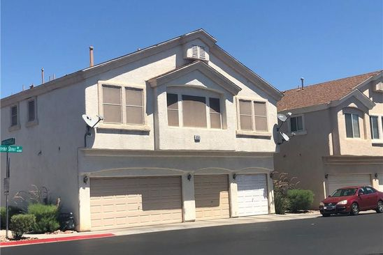 2 bed 2 bath Townhouse at 6364 Extreme Shear Ave Henderson, NV, 89011 is for sale at 182k - google static map