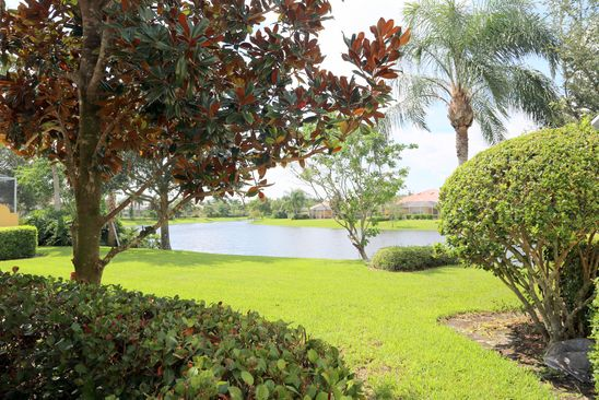 4 bed 4 bath Single Family at 14805 CARDUCCI CT BONITA SPRINGS, FL, 34135 is for sale at 364k - google static map
