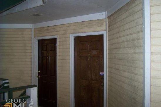 2 bed 2 bath Condo at 712 RIDGE CREEK DR CLARKSTON, GA, 30021 is for sale at 17k - google static map