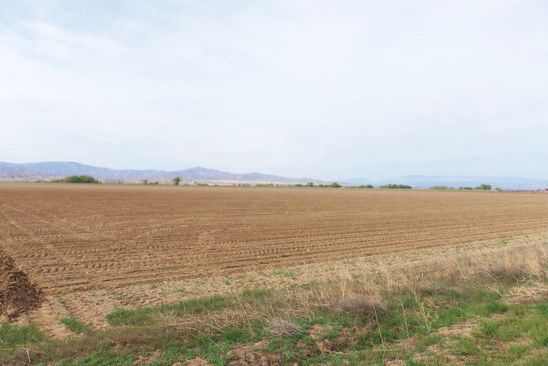 null bed null bath Vacant Land at 0 Lane 11 1/2 Powell, WY, 82435 is for sale at 60k - google static map