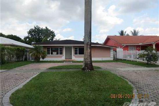 255 Nw 64th Ave Miami Fl 33126 Realestate Com