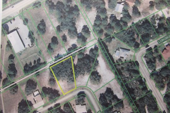 0 bed null bath Vacant Land at 6009 CANDLER TER SEBRING, FL, 33876 is for sale at 9k - google static map