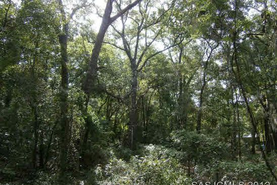 null bed null bath Vacant Land at 9750 US Hwy 1 N Ponte Vedra Beach, FL, 32081 is for sale at 69k - google static map