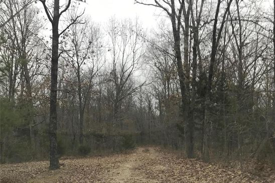 null bed null bath Vacant Land at 0 Hill Crest Dr De Soto, MO, 63020 is for sale at 17k - google static map