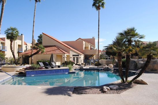 1200 E River Rd Apt G83 Tucson Az 85718 Realestatecom