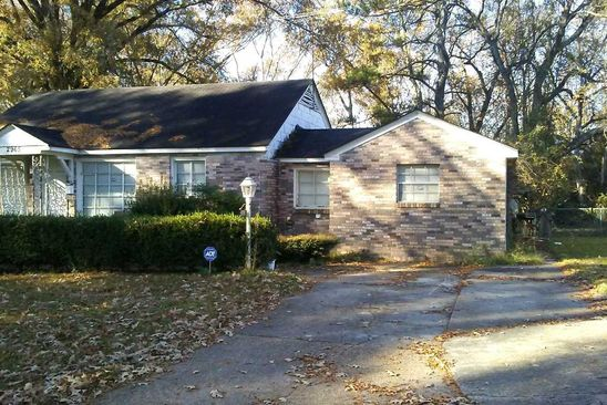 3 bed 3 bath Single Family at 2965 GREENWOOD AVE JACKSON, MS, 39212 is for sale at 30k - google static map