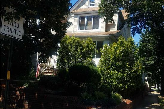 3 bed 2 bath Single Family at 7802 65th St Glendale, NY, 11385 is for sale at 759k - google static map