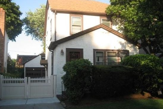 4 bed 2 bath Single Family at Undisclosed Address WEST HEMPSTEAD, NY, 11552 is for sale at 449k - google static map