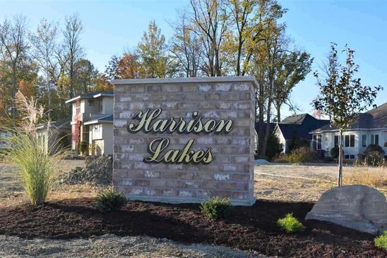 4 bed null bath Vacant Land at 1758 Faircloud Dr Fort Wayne, IN, 46814 is for sale at 48k - google static map