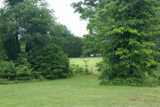 4 bed null bath Vacant Land at 7496 Strader Rd Summerfield, NC, 27358 is for sale at 125k - google static map