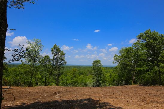 null bed null bath Vacant Land at  Tbd Long Run Rd Mammoth Spring, AR, 72554 is for sale at 160k - google static map