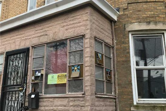 3 bed 2 bath Single Family at 94 FORBELL ST BROOKLYN, NY, 11208 is for sale at 275k - google static map