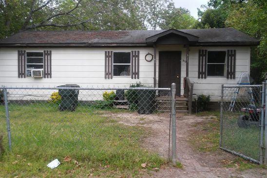 3 bed 1 bath Single Family at 312 Arnold Blvd Warner Robins, GA, 31093 is for sale at 46k - google static map