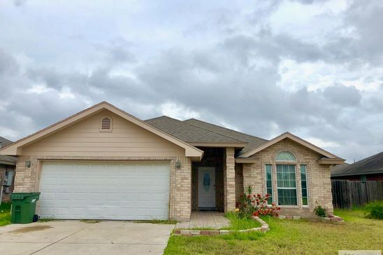 3 bed 2 bath Single Family at 2653 WINDSOR PL BROWNSVILLE, TX, 78520 is for sale at 132k - google static map