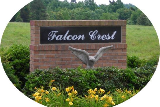 null bed null bath Vacant Land at 315 Falcon Crest Ln Salisbury, NC, 28147 is for sale at 30k - google static map