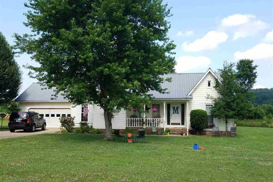 3 bed 2 bath Single Family at 6307 HIAWATHA DR NW FORT PAYNE, AL, 35967 is for sale at 140k - google static map