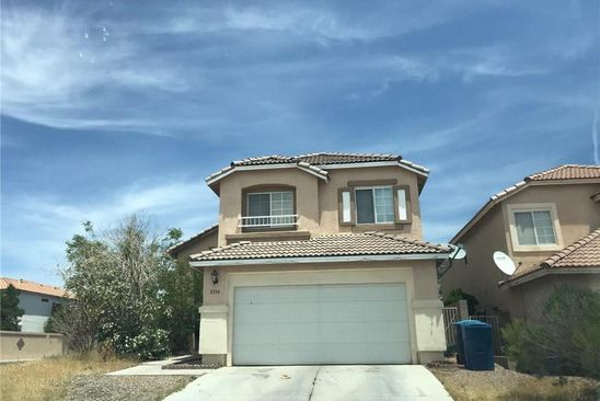 4 bed 3 bath Single Family at 8394 Lost Lake Ct Las Vegas, NV, 89147 is for sale at 310k - google static map