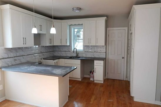 2 bed 1 bath Single Family at 2486 LINDEN BLVD BROOKLYN, NY, 11208 is for sale at 500k - google static map