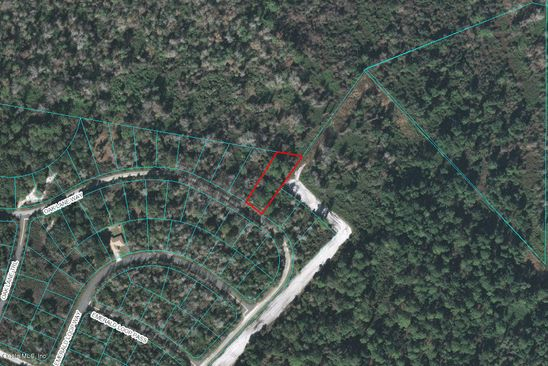 null bed null bath Vacant Land at 0 Oak Lane Way Ocala, FL, 34472 is for sale at 9k - google static map