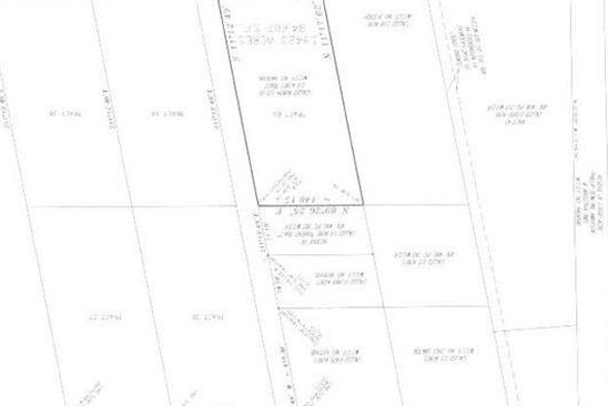 4 bed null bath Vacant Land at 0 Terri Ln Conroe, TX, 77385 is for sale at 200k - google static map