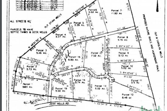 null bed null bath Vacant Land at  Faithland Drive Rd Hinesville, GA, 31313 is for sale at 70k - google static map