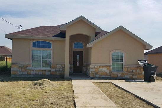 3 bed 2 bath Single Family at 2473 De Leon Dr Eagle Pass, TX, 78852 is for sale at 132k - google static map