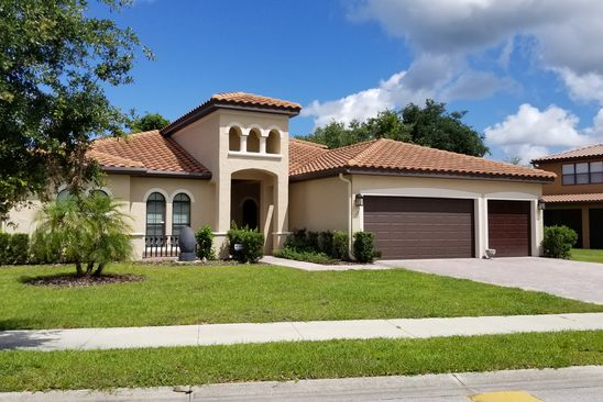 4 bed 4 bath Single Family at 712 RIVIERA BELLA DR DEBARY, FL, 32713 is for sale at 385k - google static map