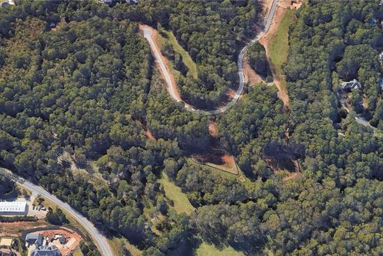 null bed null bath Vacant Land at 3272 Hamby Rd Milton, GA, 30004 is for sale at 391k - google static map