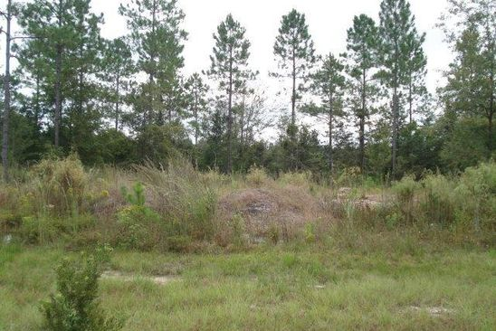 null bed null bath Vacant Land at  Boot Harrison Rd Waynesville, GA, 31566 is for sale at 12k - google static map