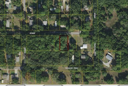 null bed null bath Vacant Land at 00 Cr Wildwood, FL, 34785 is for sale at 18k - google static map