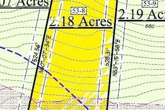null bed null bath Vacant Land at 8 Poplar Hill Rd Lebanon, ME, 04027 is for sale at 35k - google static map