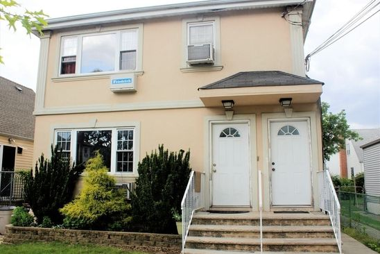 4 bed 2 bath Multi Family at 137-36 220th Springfield Gardens, NY, 11413 is for sale at 409k - google static map