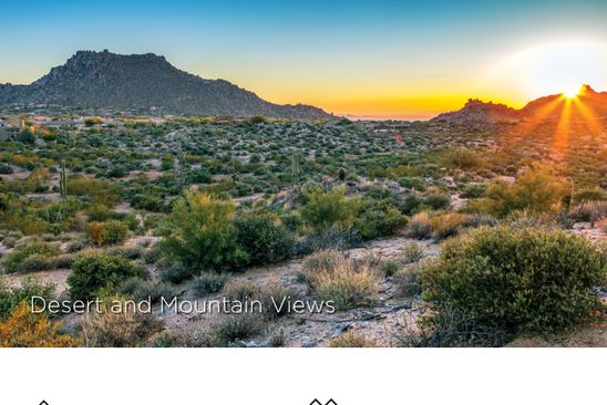 null bed null bath Vacant Land at 38000 N 34th Ave Phoenix, AZ, 85027 is for sale at 385k - google static map