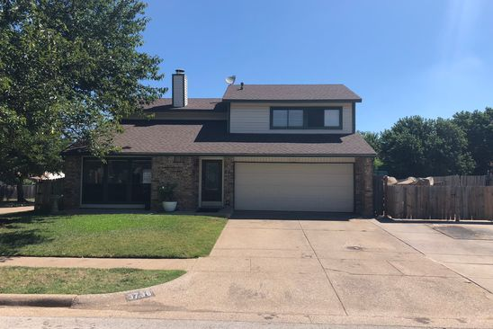 3 bed 3 bath Single Family at 3738 S Magnolia Ct Flower Mound, TX, 75028 is for sale at 280k - google static map