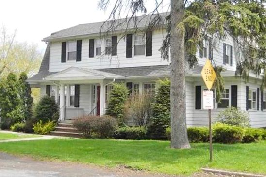 3 bed 2 bath Single Family at 1301 BELMONT AVE SCHENECTADY, NY, 12308 is for sale at 145k - google static map