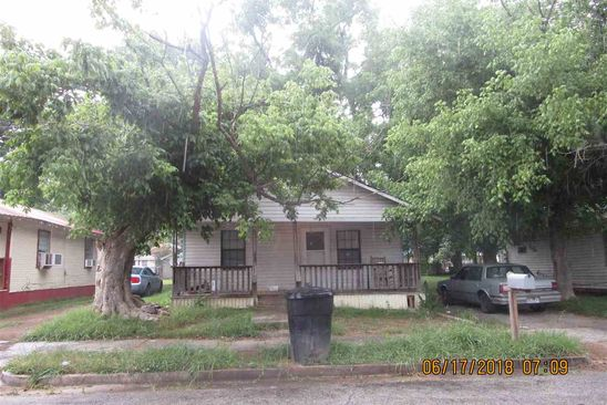 2 bed 1 bath Single Family at 2927 Shahan Ave Gadsden, AL, 35904 is for sale at 25k - google static map