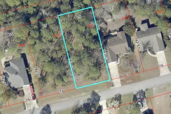 null bed null bath Vacant Land at 2216 Caracara Dr New Bern, NC, 28560 is for sale at 8k - google static map