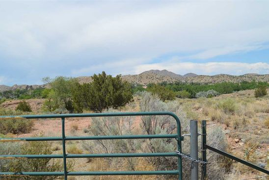 0 bed null bath Vacant Land at 3125 Nm Cerrillos, NM, 87010 is for sale at 30k - google static map