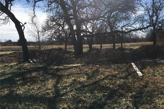 null bed null bath Vacant Land at 2908 Cabernet Ln Arlington, TX, 76001 is for sale at 87k - google static map