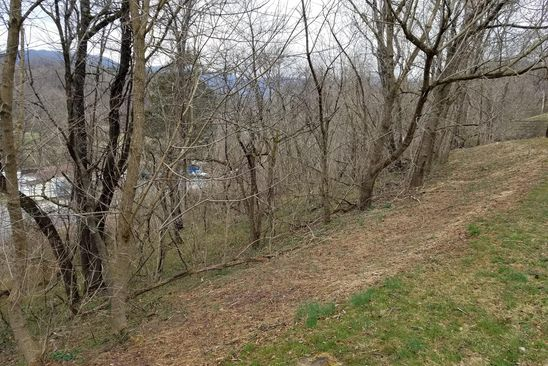 null bed null bath Vacant Land at 6918 Highfields Farm Dr Roanoke, VA, 24018 is for sale at 25k - google static map