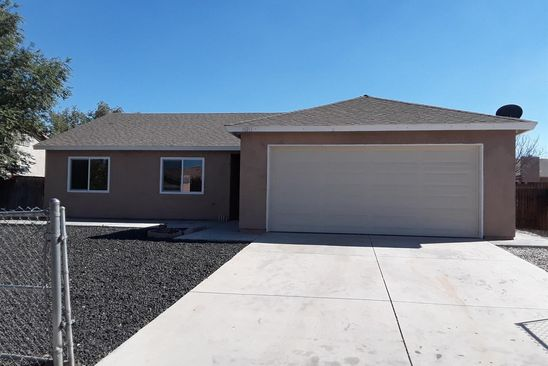 3 bed 2 bath Single Family at 10211 LAWSON AVE ADELANTO, CA, 92301 is for sale at 197k - google static map
