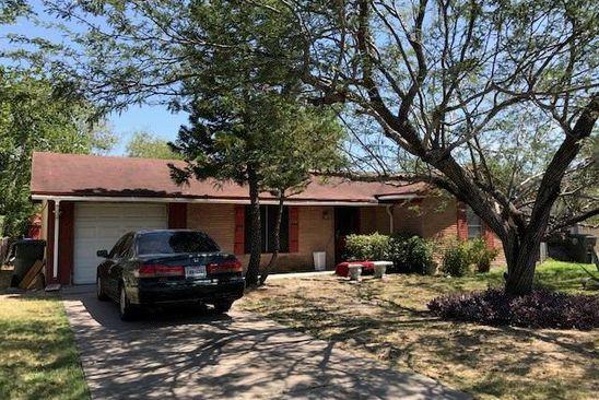 3 bed 1 bath Single Family at 5330 BONHAM ST CORPUS CHRISTI, TX, 78415 is for sale at 68k - google static map
