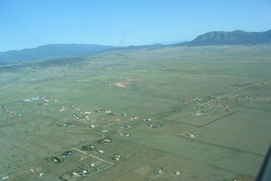 null bed null bath Vacant Land at 20 Taxiway Beaver Edgewood, NM, 87015 is for sale at 80k - google static map