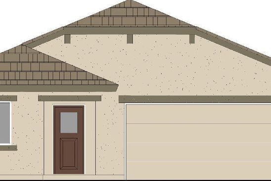 3 bed 2 bath Single Family at 1858 W Expressman St Apache Junction, AZ, 85120 is for sale at 193k - google static map