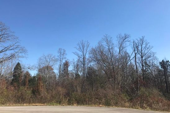 null bed null bath Vacant Land at 3905 Derby Chase Dr Philadelphia, TN, 37846 is for sale at 59k - google static map
