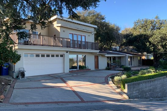 4 bed 3 bath Single Family at 3285 COY DR SHERMAN OAKS, CA, 91423 is for sale at 1.25m - google static map