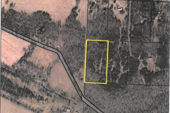 null bed null bath Vacant Land at 0 W Family Ln Brighton, MO, 65617 is for sale at 25k - google static map