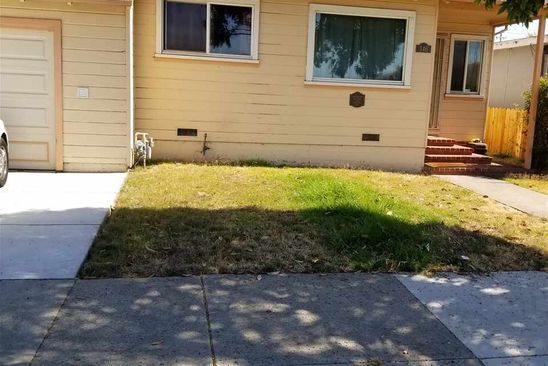 2 bed 1 bath Single Family at 346 S 23RD ST RICHMOND, CA, 94804 is for sale at 351k - google static map